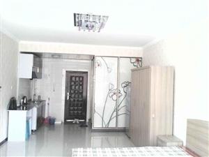 富春江家园1室1厅1卫