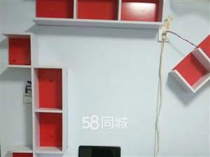 红旗小学西岭小区2室1厅1卫
