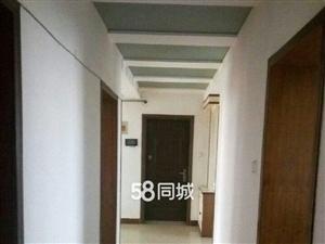 里能舜泰园4室2厅2卫