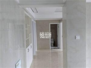 伯爵郦城3室2厅2卫