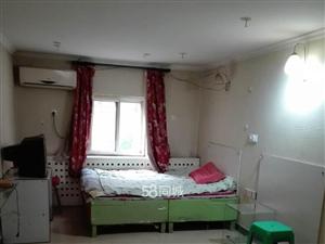 胜利茶城改合同1室1厅1卫
