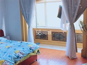 滨北小区3室2厅1卫