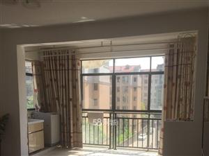 金鑫小区(高士北路1178号)2室2厅1卫