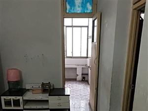 个人住房出租江北敬业路附近3室1厅1卫