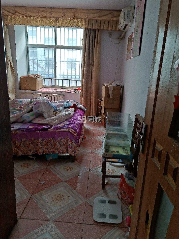 林村小区2室2厅1卫