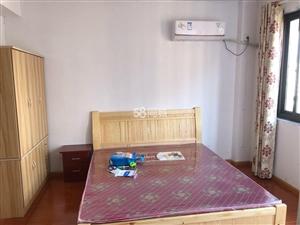 镜海嘉苑1室1厅1卫