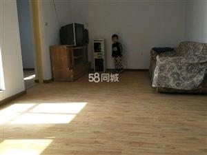 科苑小区(公寓)3室1厅1卫