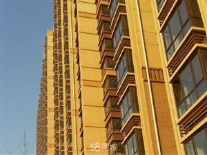 曼哈顿2室2厅1卫
