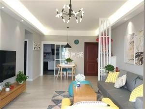 金润公寓1室1厅1卫