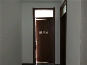 顺和小区3室2厅1卫