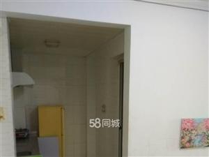 新华城市广场1室1厅1卫