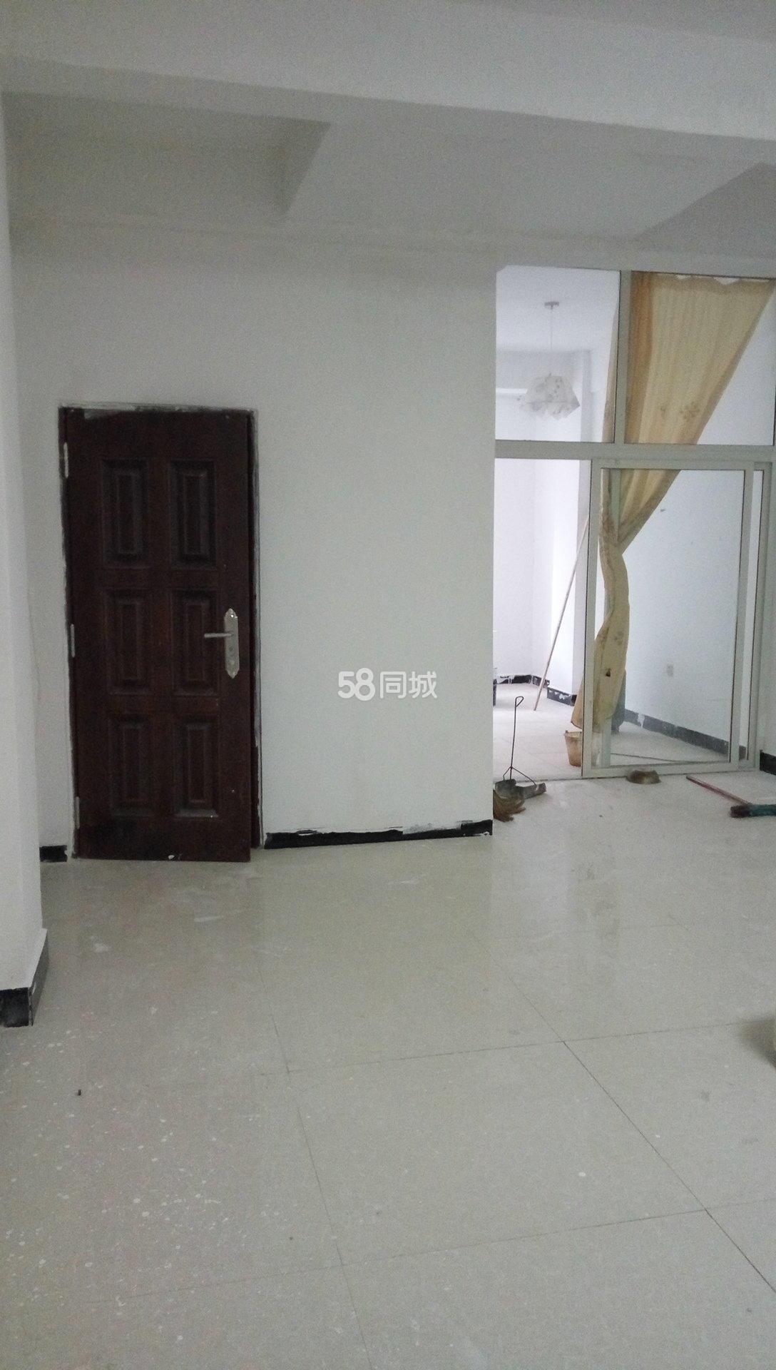 惠祥综合市场1室1厅1卫