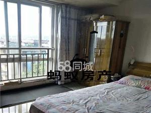 国培酒店1室1厅1卫