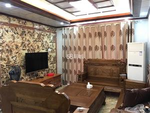 �y�S香��郡(金港路278�)3室2�d2�l