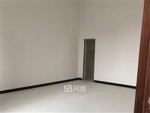 通广路羊街路口1室0厅1卫