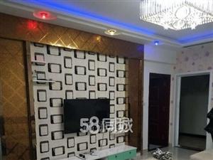 九鼎公寓2室2厅1卫