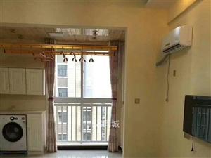 澳门星际网址名门尚居小公寓1室1厅1卫