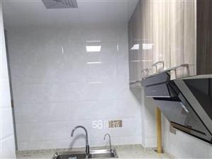 宣城碧桂园公寓(夏湾路2室2厅1卫