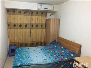 文昌东小区1室1卫1厅