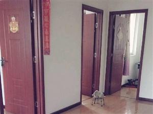 青山红钢城青山区建设十3室1厅90平米