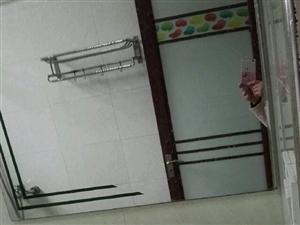 湘山茗园旁边城南小学附近1室0厅1卫