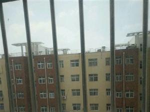 急售1--7楼110平方唐楼3室2厅1卫