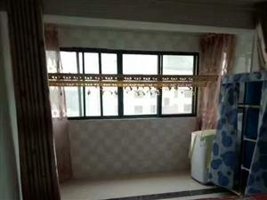 森海豪庭2室2厅1卫