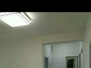 气象局家属院2室1卫1厅
