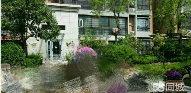 万达熙龙湾一期一楼好房5室2厅2卫