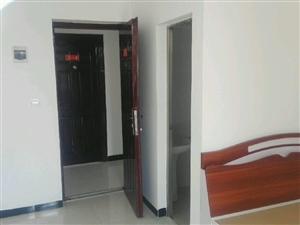 mg电子游戏县勐班路28号1室1厅1卫