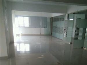 家芗0596世纪广场1室1厅1卫