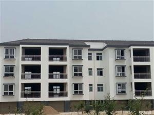 湖北省五三农场还建房2室1厅1卫