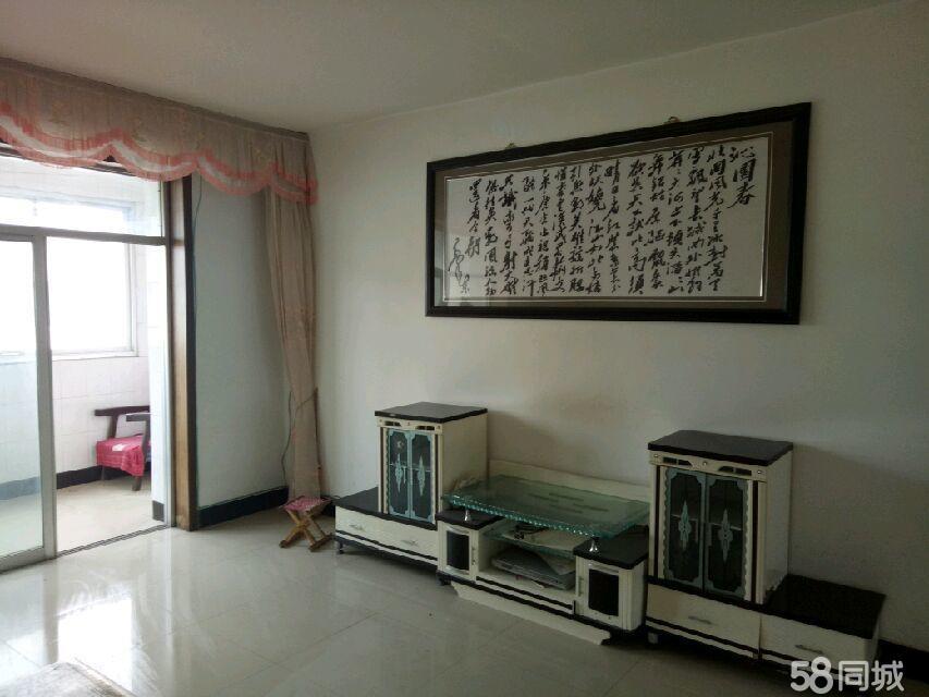 渭北安居园小区3室2厅1卫