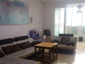 永利娱乐场人民医院3室2厅2卫138平米送杂物间和家电