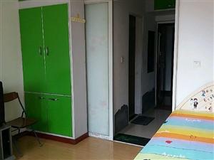 招远酒店式公寓可以经商可以居住随时看房卫