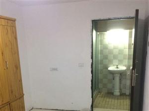 长宁鲤鱼湾东方水岸小区1室1厅1卫
