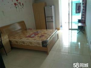 西子公寓1室0厅1卫