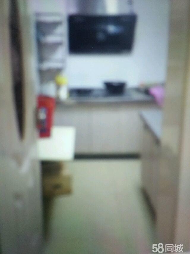 明珠花园3室2厅2卫