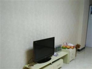澳门二十一点游戏华科国际丽晶公寓豪华精装1室1厅1卫