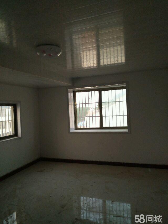东盛家园1室1厅1卫出售