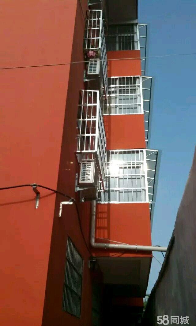 新房出租五一路小学附近2楼2室1厅1卫