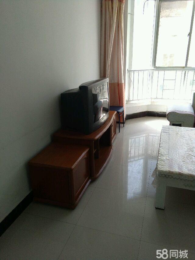 仁和家园2室2厅1卫