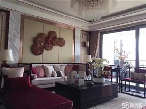 出售:港越世纪城3室2厅2卫46.8万