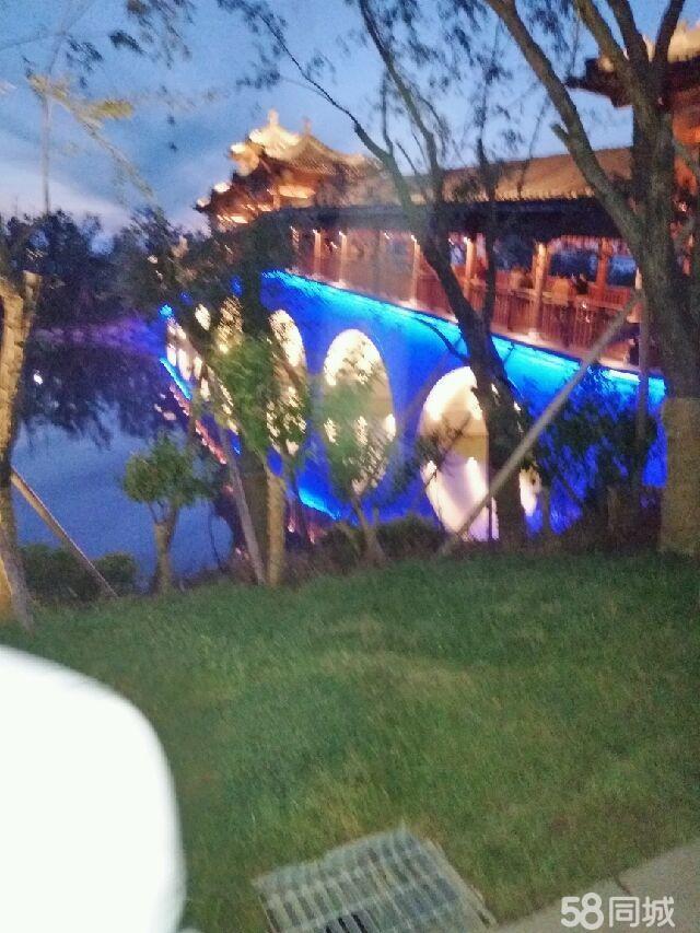 卢龙刘田庄泰和家园111平米30万带下房可贷款