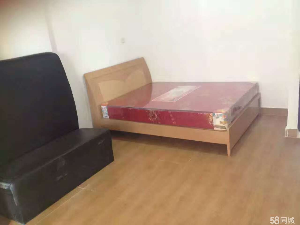 翰苑颐园1室1卫0厅