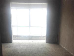 天怡园小区2室2厅1卫