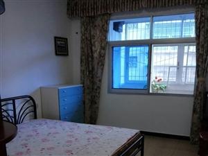 地区医院旁工行宿舍2室2厅1卫