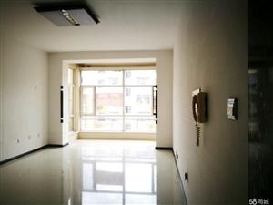 世福汇小区2室1厅1卫