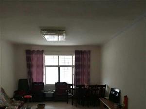 南漳县人民医院附近3室2厅2卫