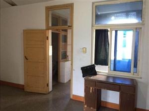 润和国际2室1厅1卫